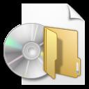 Nti cd dvd maker